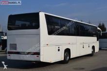 Zobaczyć zdjęcia Autobus Irisbus ILIADE RT / SPROWADZONA / KLIMA / MANUAL / EURO 3