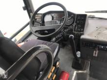 Voir les photos Autobus Renault TRACER 2 SZTUKI