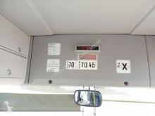 Voir les photos Autobus nc Integro L*Doppeltuer