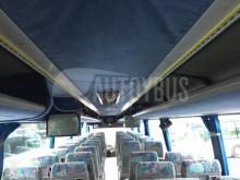 Voir les photos Autobus Noge MERCEDES-BENZ - 0404-168/15.1 3 ejes