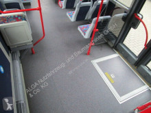 Zobaczyć zdjęcia Autobus Mercedes O 530 G Citaro, Klima, Gr. Plakette, Rampe