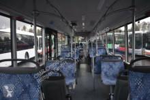 Voir les photos Autobus MAN A 37 Lion's City / A20 / A21 / Citaro / 530