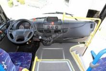 Zobaczyć zdjęcia Autobus Irisbus IVECO EUROCARGO IRISBUS PROWAY TOURIST BUS COACH EEV 34+1 80 000 KM!!!