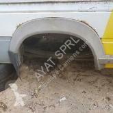 Voir les photos Autobus Mercedes Sprinter 413 CDI
