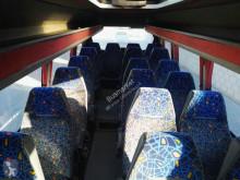 Ver las fotos Autobús Volkswagen LT 46