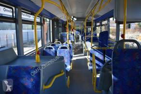 Zobaczyć zdjęcia Autobus Mercedes O 530 G DH /Citaro Diesel Hybrid / A23 / 4421