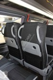 View images Mercedes 519 CDI VIP neuf new bus