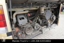 Prohlédnout fotografie Autobus nc Setra S 315 NF , Niederflur, ÖPNV, 46-Sitze