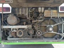 Zobaczyć zdjęcia Autobus MAN A12 A 12