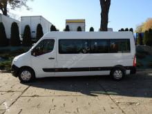 Zobaczyć zdjęcia Autobus Renault MASTER