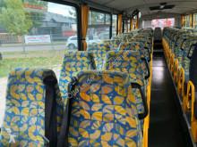 Zobaczyć zdjęcia Autobus Renault Karosa   Ares  Tracer