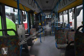 View images Mercedes O 530 GL Capacity bus