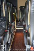 minibús Mercedes Sprinter 519 cdi aut 18pl 2018y Diesel Euro 6 nuevo - n°2234863 - Foto 9