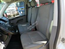 Просмотреть фотографии Городской автобус Volkswagen T5 Kombi 2.5 TDI 4Motion Kombi 1. Hand, Scheckhe