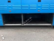 Vedere le foto Pullman Iveco 380.12.35 EUROCLASS