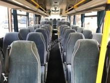 Voir les photos Autobus Irisbus ARES