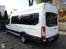 Voir les photos Autobus Ford TRANSIT
