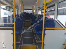 neu Mercedes Linienbus Merkavim Pioneer Diesel Euro 6 - n°2752482 - Bild 9