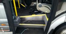 minibus nc MERCEDES-BENZ - SPRINTER 519CDI 24+1 KLIMA STAN  IDEALNY Olej napędowy używany - n°2825184 - Zdjęcie 9