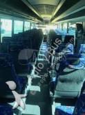gebrauchter Volvo Omnibus B9R 340 DINO HISPANO Diesel - n°2862039 - Bild 9