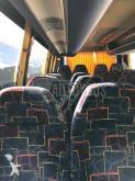 gebrauchter Iveco Kleinbus A65C17 CARBUS Diesel - n°2862044 - Bild 9