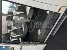 gebrauchter Volkswagen Kleinbus KOMBI LT 35 2.5 TDI con PMRs Diesel - n°2869408 - Bild 9