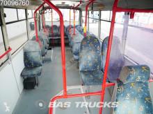 Voir les photos Autobus Otokar Sultan 125 S Citybus