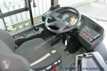 Voir les photos Autobus MAN A30 NL 313 46 Sitze + 2 und 60 Stehplätze 1.Hand