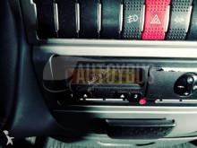 gebrauchter Iveco Kleinbus A50C17 22P+1 FERQUI Diesel - n°2883944 - Bild 9