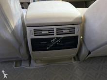 nieuw minibus Toyota Land Cruiser GXR - n°2948839 - Foto 9