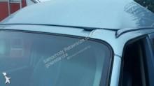 minibus Volkswagen t4 Olej napędowy Euro 3 używany - n°2970102 - Zdjęcie 9