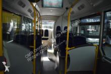 Bilder ansehen MAN A47 Lion`s City / A66 / Midi / 530M / 11.000km!! Omnibus