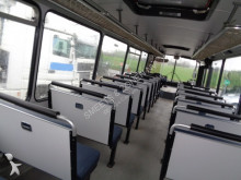 Voir les photos Autobus DAF moteur devantTOP 1a