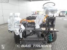 Bekijk foto's Autobus Renault Fahrgestell für Bus oder LKW 300 Telma DXi