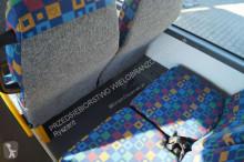 Zobaczyć zdjęcia Autobus Karosa recreo