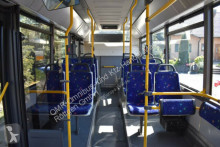 Voir les photos Autobus Irisbus Agora S/530/315/A20/Lion´s City