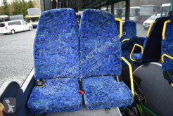 Zobaczyć zdjęcia Autobus Setra S 315 NF / 530 / 4416
