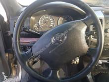 Zobaczyć zdjęcia Autobus Toyota LAND CRUISER D4D 3,0 166 KM