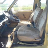 View images Toyota Hiace H12 bus