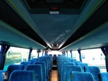 Voir les photos Autobus MAN Noge Touring
