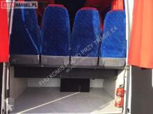 Zobaczyć zdjęcia Autobus Iveco Daily 50C15 EURO 4