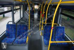 Zobaczyć zdjęcia Autobus Mercedes O 530 G DH / Citaro Diesel Hybrid / A23 / 4421