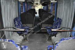 Voir les photos Autobus Setra S 321 UL / O530 G / 77 Sitze / orginal km. / A23