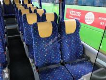 Ver las fotos Autobús Iveco A65C17