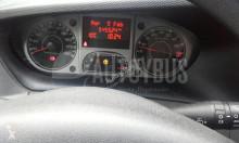 Voir les photos Autobus Iveco INDCAR WING A65C18