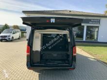 Zobaczyć zdjęcia Pojazd dostawczy Mercedes V 250 Marco Polo EDITION,Allrad,EASYUP,Leder