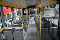 Zobaczyć zdjęcia Autobus Mercedes O 530 CNG Citaro