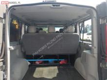 Zobaczyć zdjęcia Autobus Renault Trafic