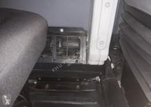 Zobaczyć zdjęcia Autobus Fiat Ducato