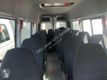 Prohlédnout fotografie Autobus nc MERCEDES-BENZ - Sprinter 516  NEU TUV DEUTSCHE KFZ-BRIEF